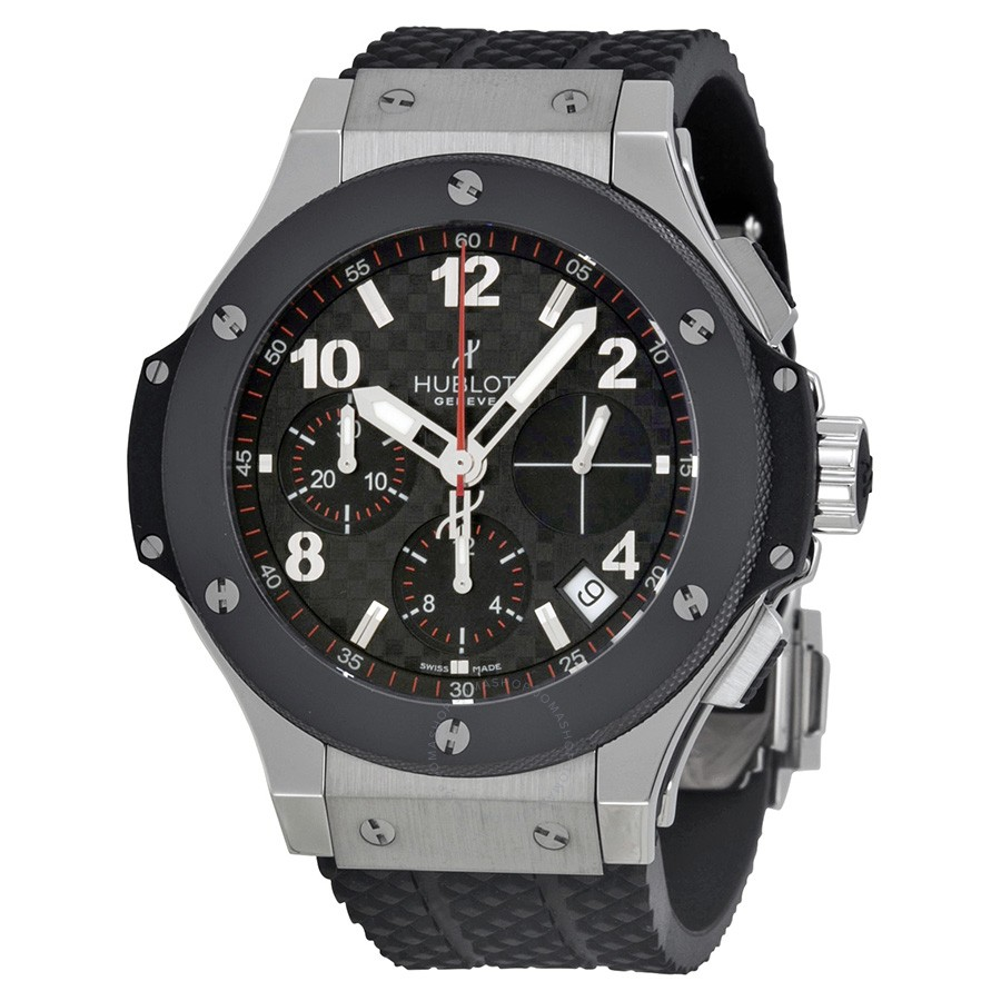 hublot-big-bang-men_s-watch-341.sb_.131.rx_4-1.jpg
